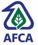 logo AFCA (1)
